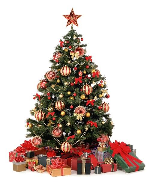Nekaj top idej za izvirna božična darila