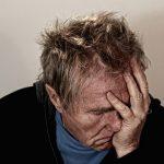Cena psihoterapije in svetovanja