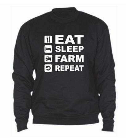 Kakovostni puloverji