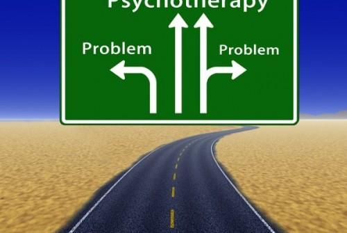 Kako vas družinska psihoterapija lahko osreči