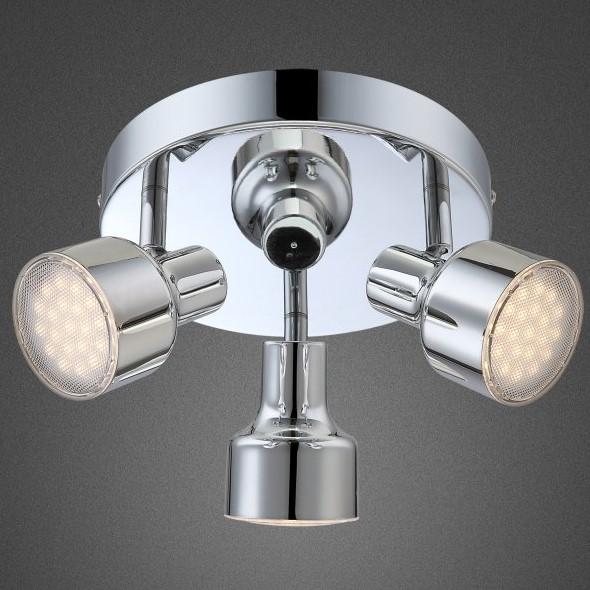 Delovna ali dekorativna namizna svetila