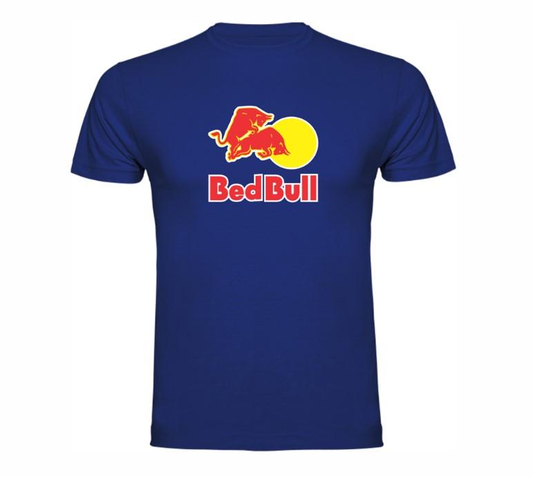 Unikatne majice z napisom kot darilo za moškega