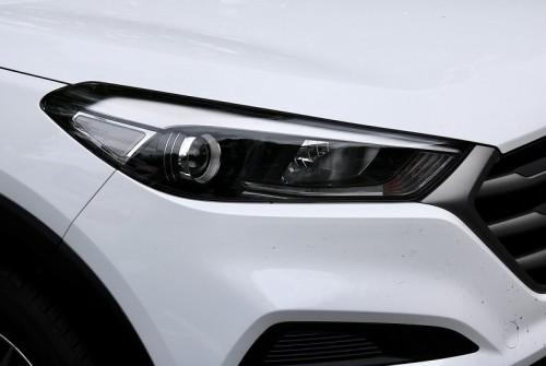 Visokokvalitetne LED avto žarnice za povečanje vidljivosti in varnosti med vožnjo