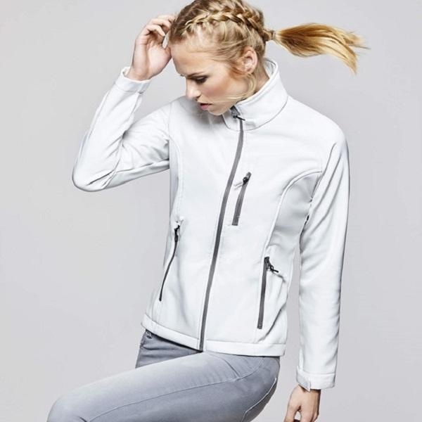 Promocijske jakne