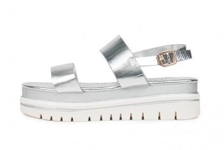 Nova kolekcija sandal vašega izbranega proizvajalca