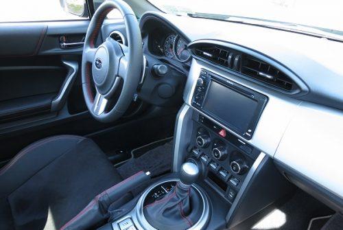 Brezhibno delujoči hladilni sistemi za avto