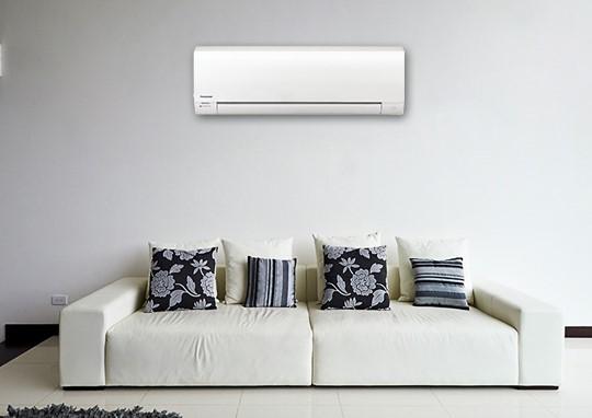 Od česa je odvisna cena toplotne črpalke